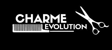 Charme Evolution